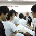 関西トレーナー会四周年記念_6066