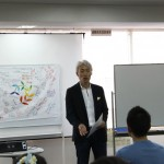 関西トレーナー会四周年記念_6067
