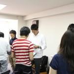 関西トレーナー会四周年記念_6472
