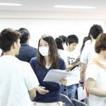 関西トレーナー会四周年記念_6829