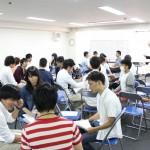 関西トレーナー会四周年記念_6955