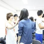 関西トレーナー会四周年記念_7063