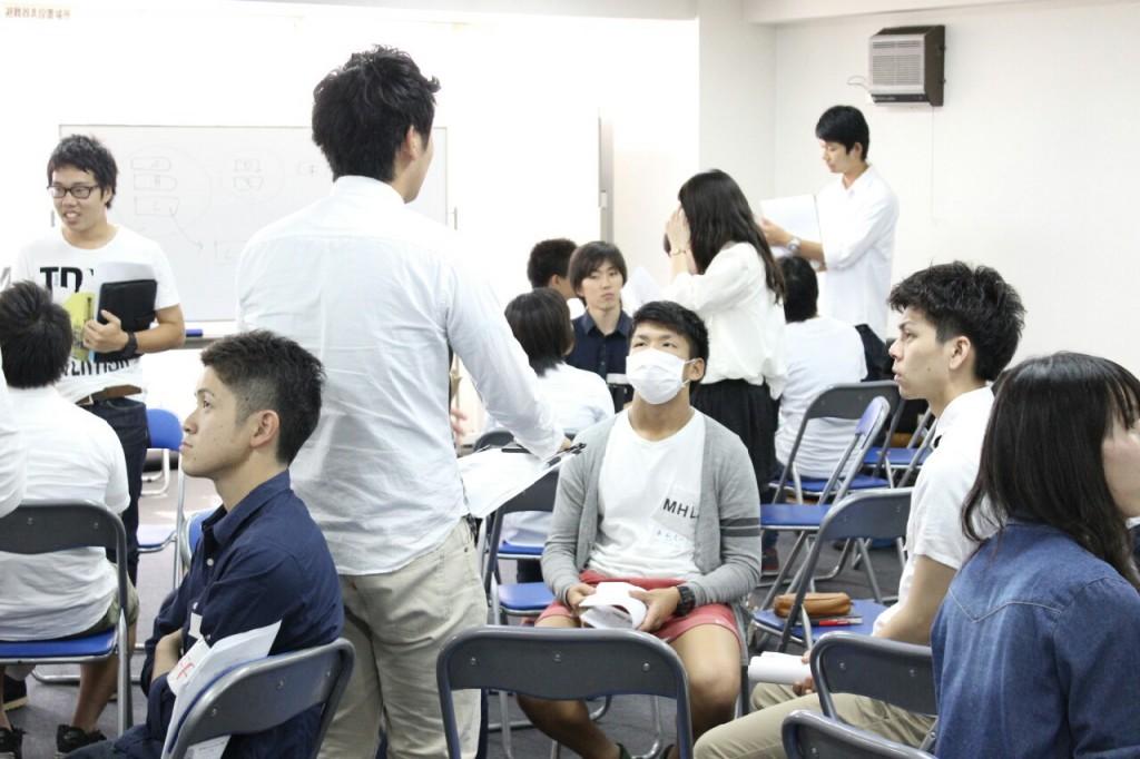 関西トレーナー会四周年記念_7096