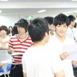 関西トレーナー会四周年記念_7173