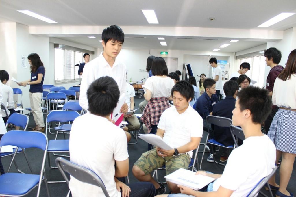 関西トレーナー会四周年記念_7244