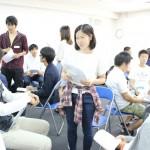関西トレーナー会四周年記念_9783