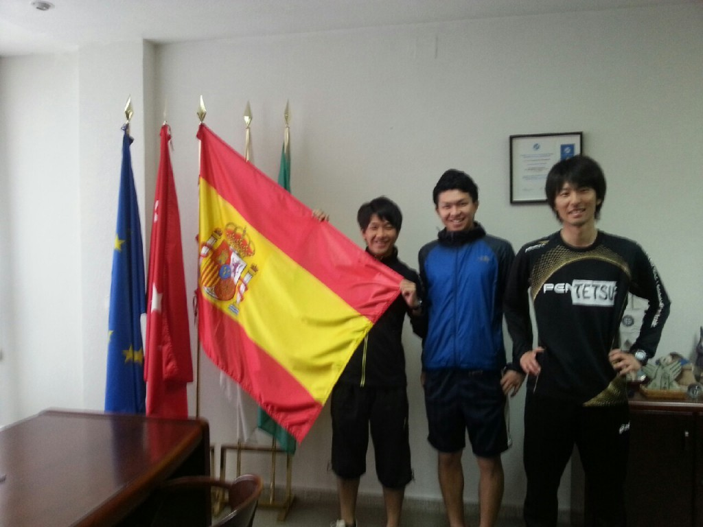 WTP スペイン挑戦_1392