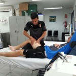 WTP スペイン挑戦_868