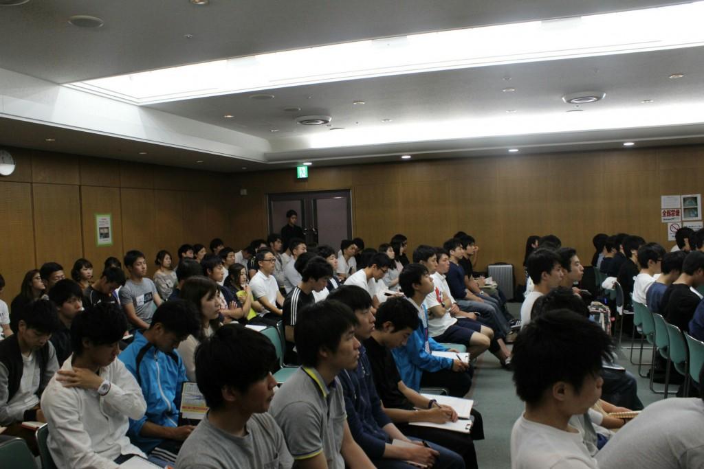 関西トレーナー会6周年記念_170614_0022_0