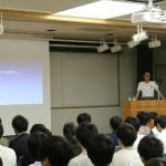 関西トレーナー会6周年記念_170614_0020