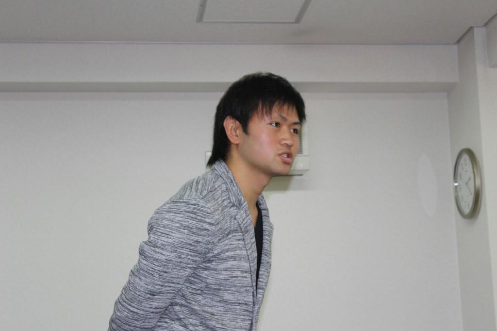第23回関西トレーナー会_7869