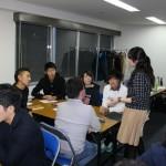第23回関西トレーナー会_1545