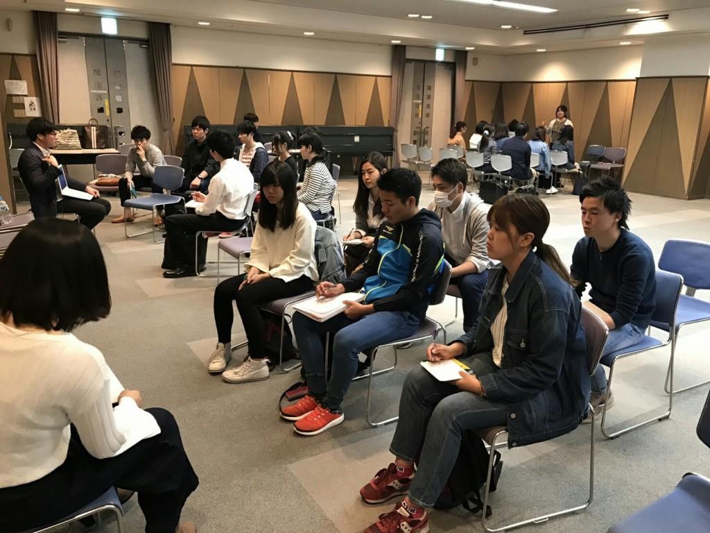 第28回関西トレーナー会_170501_0012