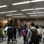 第28回関西トレーナー会_170501_0003
