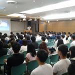 関西トレーナー会6周年記念_170614_0023