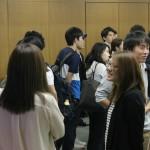 関西トレーナー会6周年記念_170614_0011