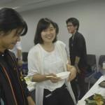 関西トレーナー会五周年交流会_3294