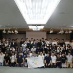 関西トレーナー会6周年記念_170614_0002
