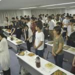 関西トレーナー会五周年交流会_922