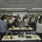 関西トレーナー会五周年交流会_3130