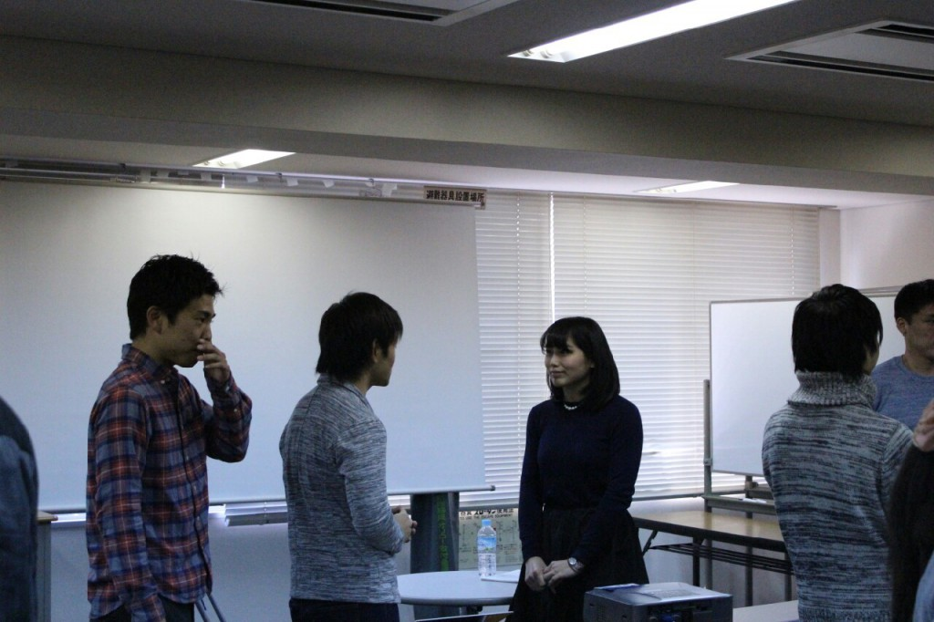 第23回関西トレーナー会_8066