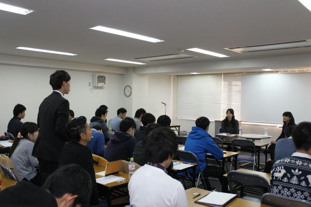 第23回関西トレーナー会_135