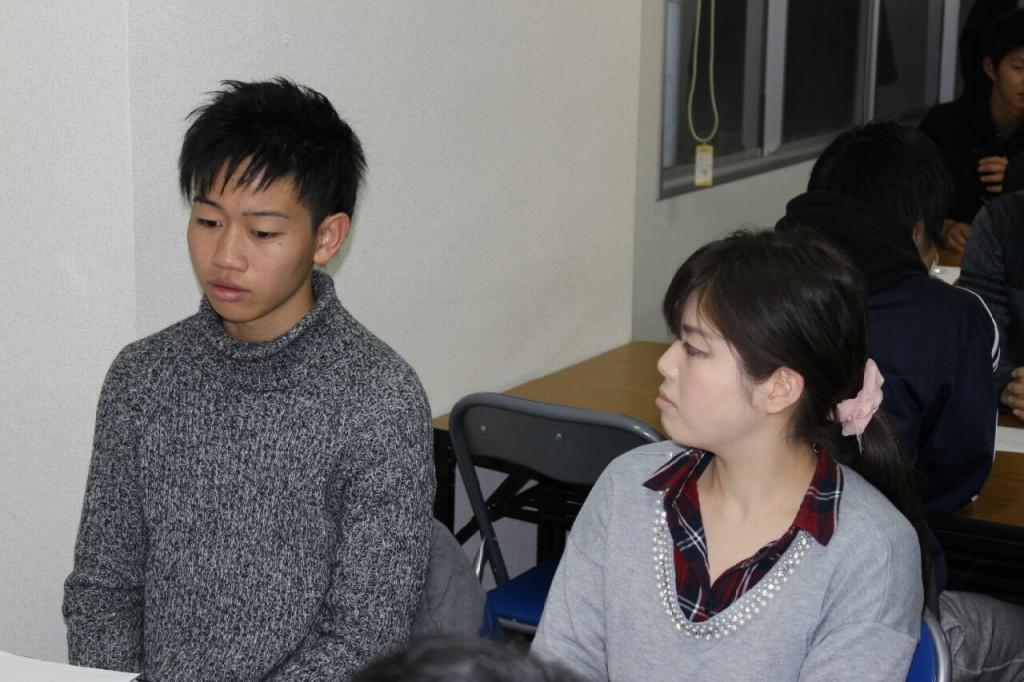 第23回関西トレーナー会_9663