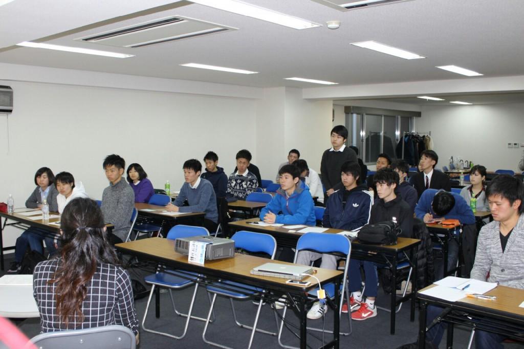 第23回関西トレーナー会_4568