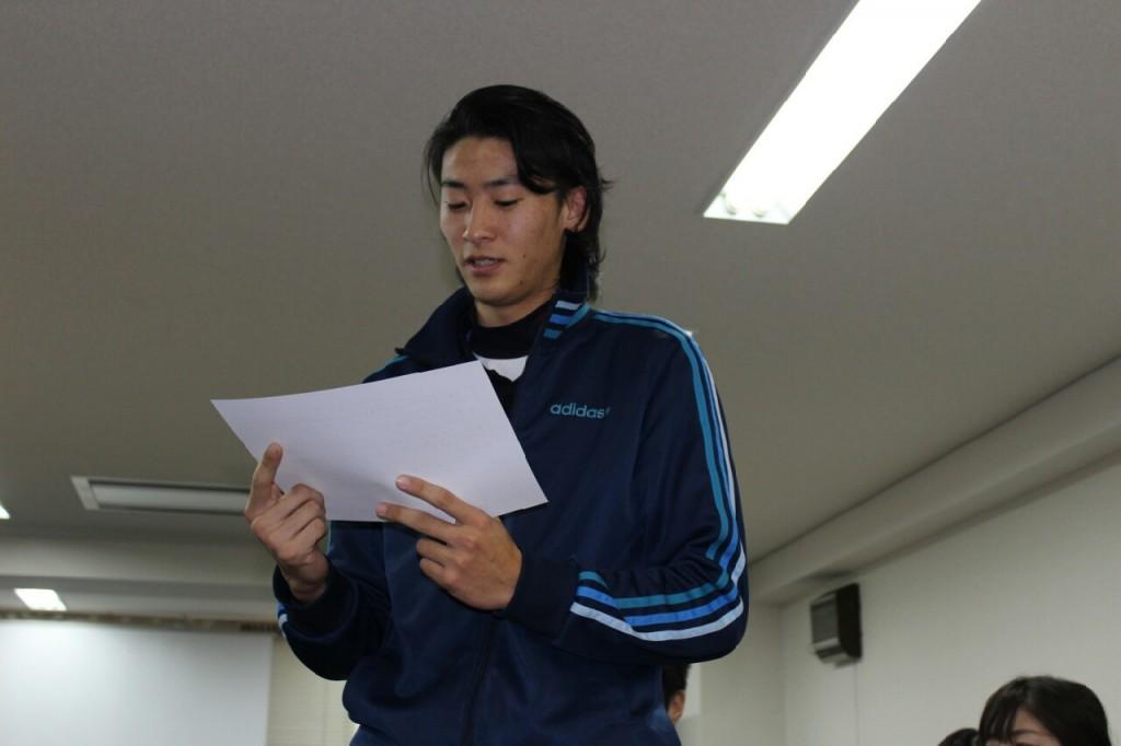 第23回関西トレーナー会_2822