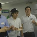 関西トレーナー会五周年交流会_5607