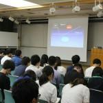 関西トレーナー会6周年記念_170614_0021