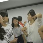 関西トレーナー会五周年交流会_8313