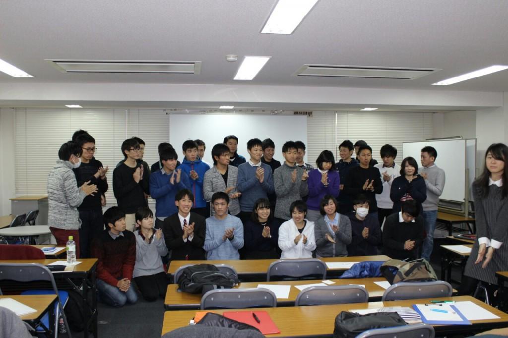 第23回関西トレーナー会_5467