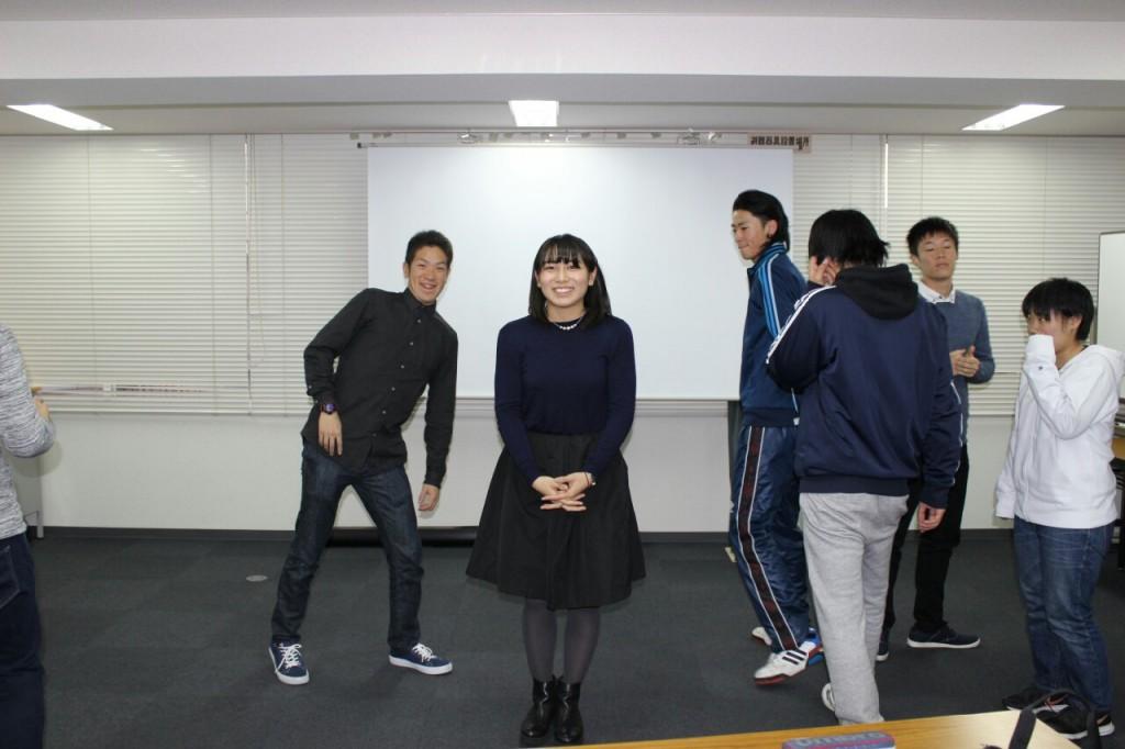 第23回関西トレーナー会_5201