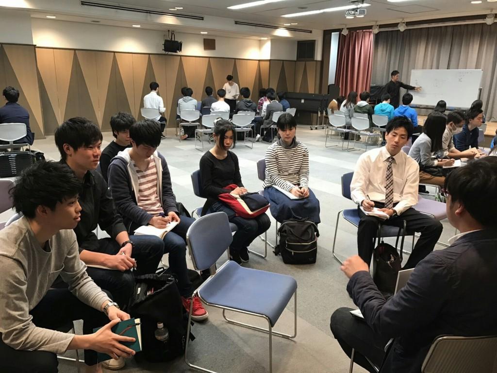 第28回関西トレーナー会_170501_0010
