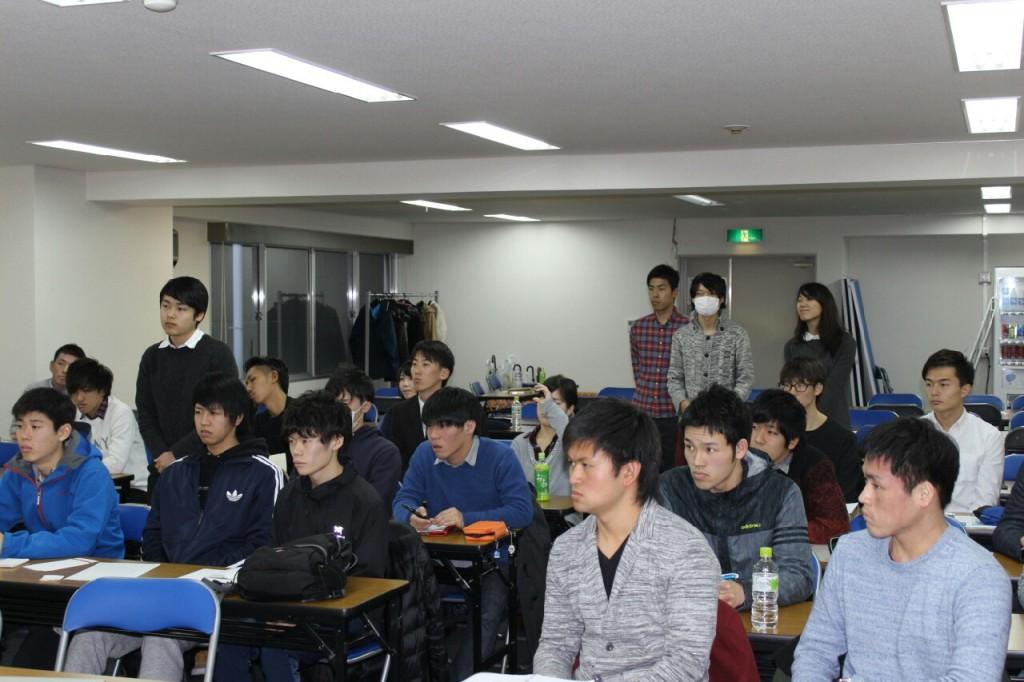 第23回関西トレーナー会_8001
