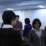 第23回関西トレーナー会_8392