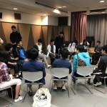 第28回関西トレーナー会_170501_0001