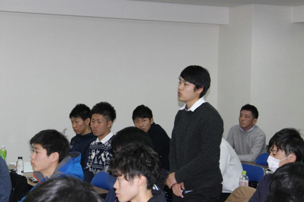 第23回関西トレーナー会_2997