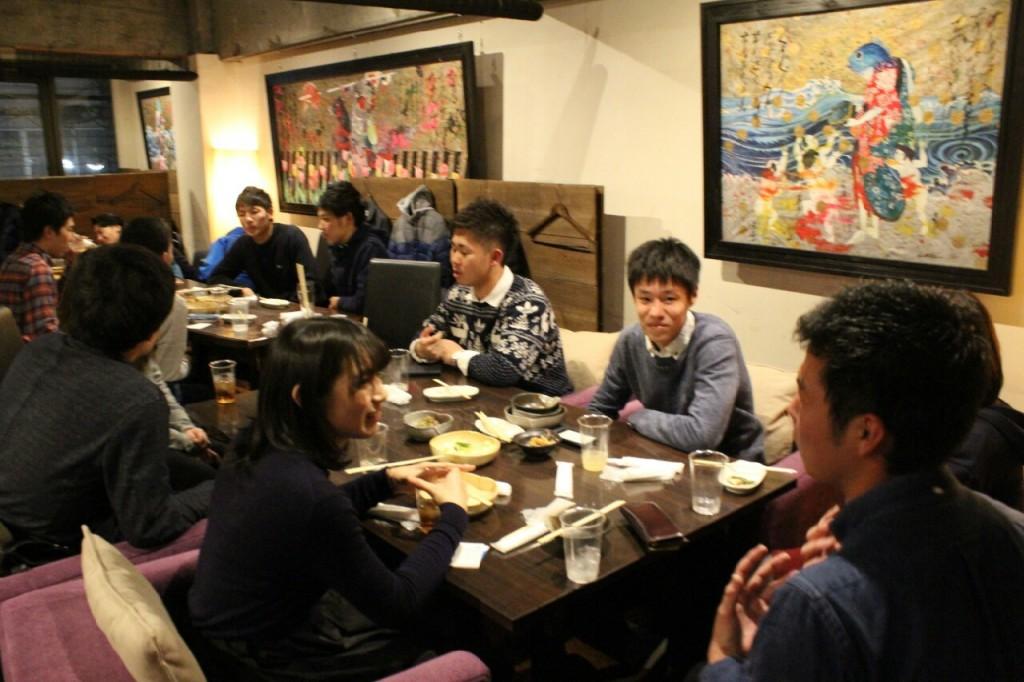 第23回関西トレーナー会_4412