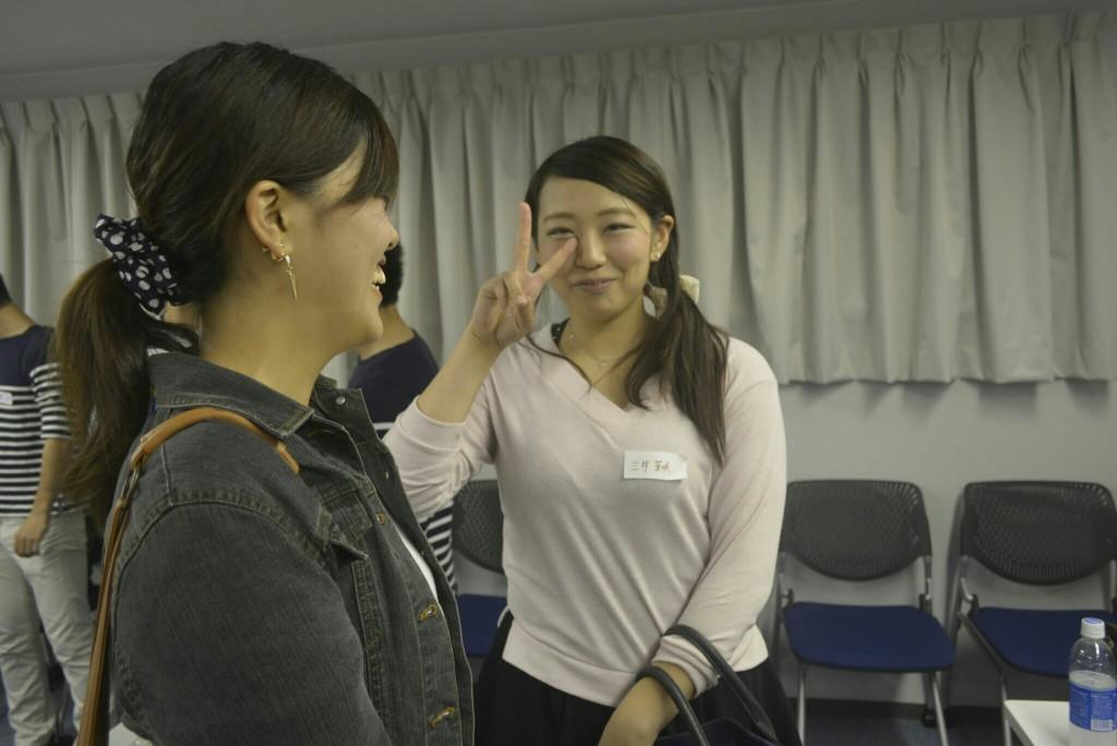 関西トレーナー会五周年交流会_1830