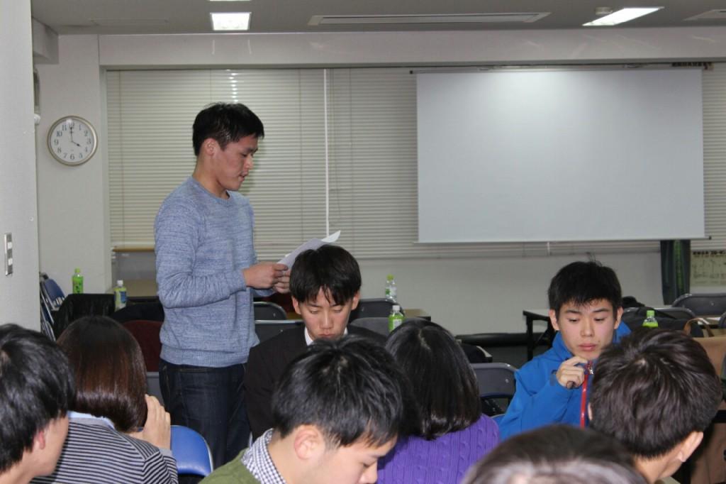 第23回関西トレーナー会_5602