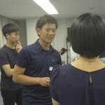 関西トレーナー会五周年交流会_9002