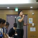 関西トレーナー会6周年記念_170614_0017