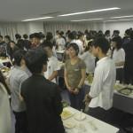 関西トレーナー会五周年交流会_3528