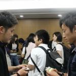 関西トレーナー会6周年記念_170614_0013