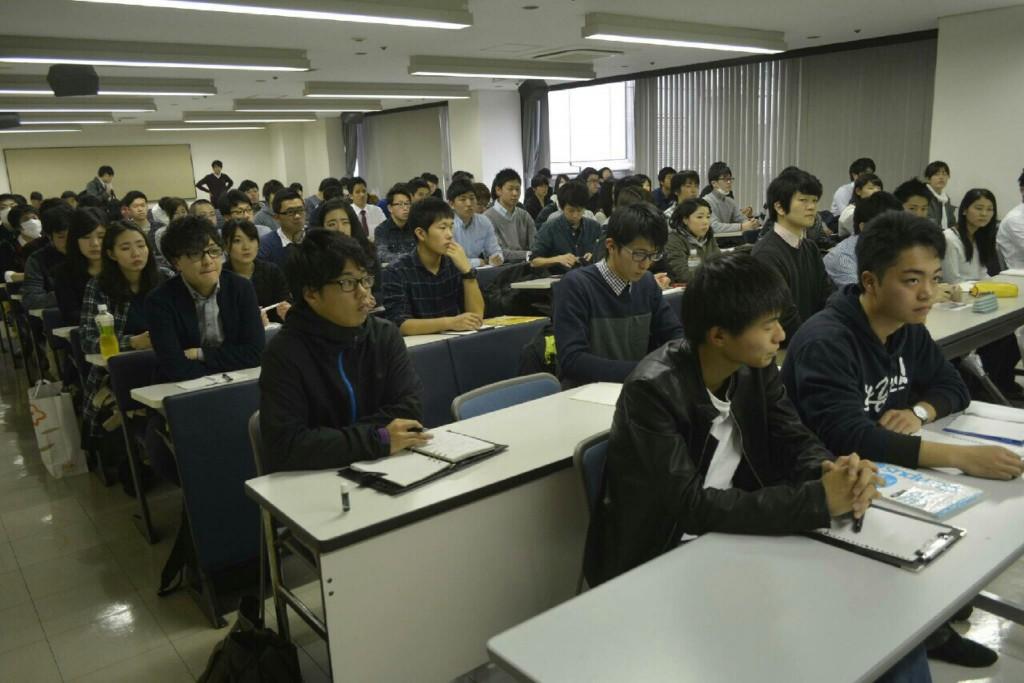 第24回関西トレーナー会_3007