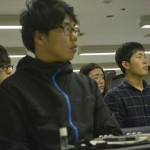 第24回関西トレーナー会_2414