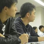 第24回関西トレーナー会_246