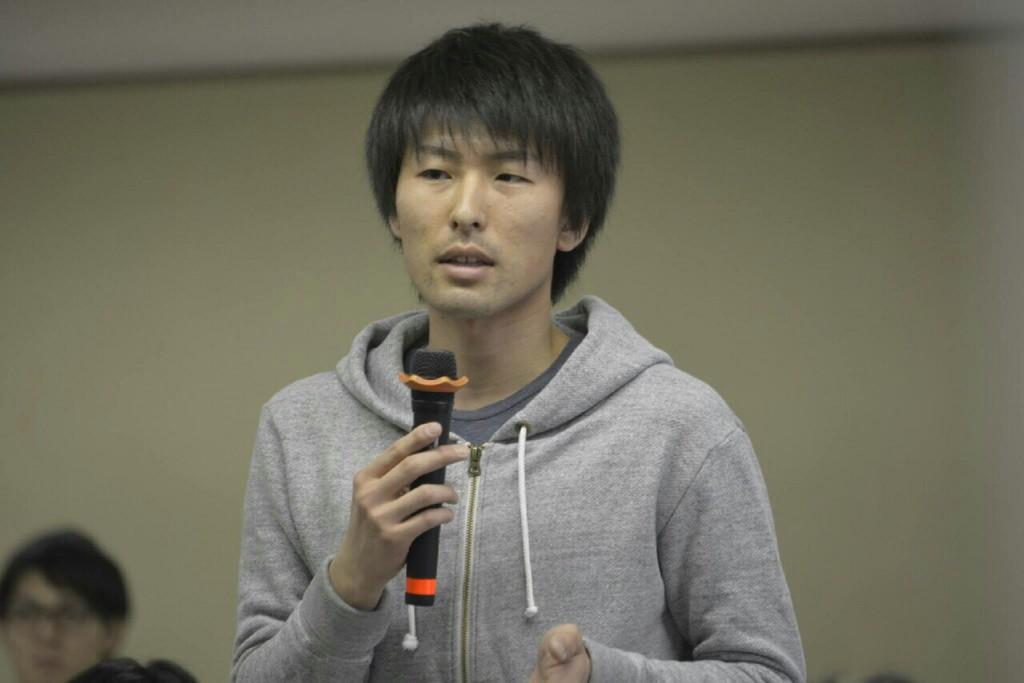第24回関西トレーナー会_5393